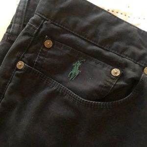 Polo by Ralph Lauren 36/32 Men's Chinos